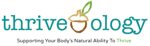 Thriveology, LLC