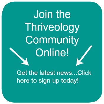 Thriveology Community